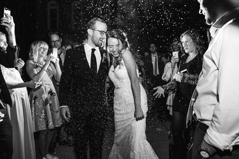 Wedding & Lifestyle Photography Gear