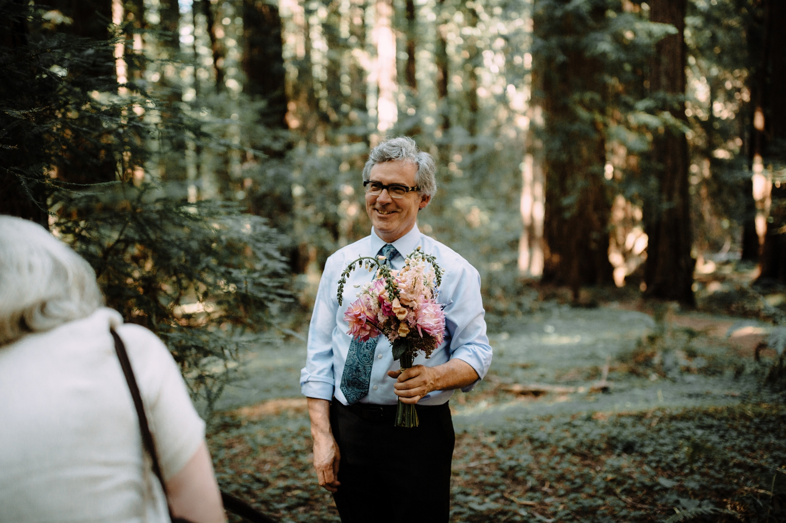redwood-forest-elopement-0007