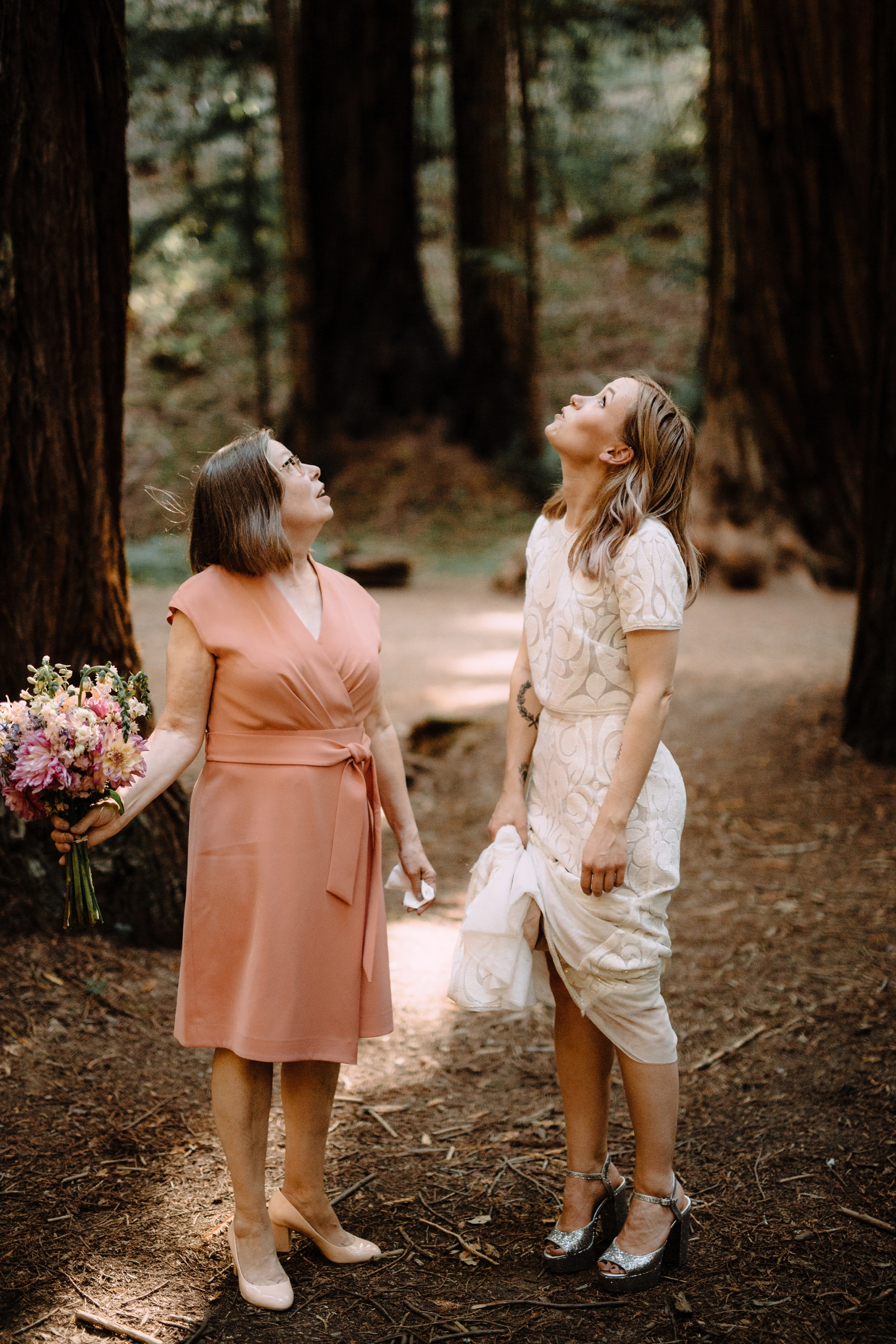 redwood-forest-elopement-0008