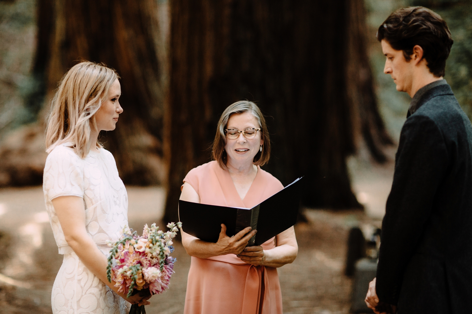 redwood-forest-elopement-0011