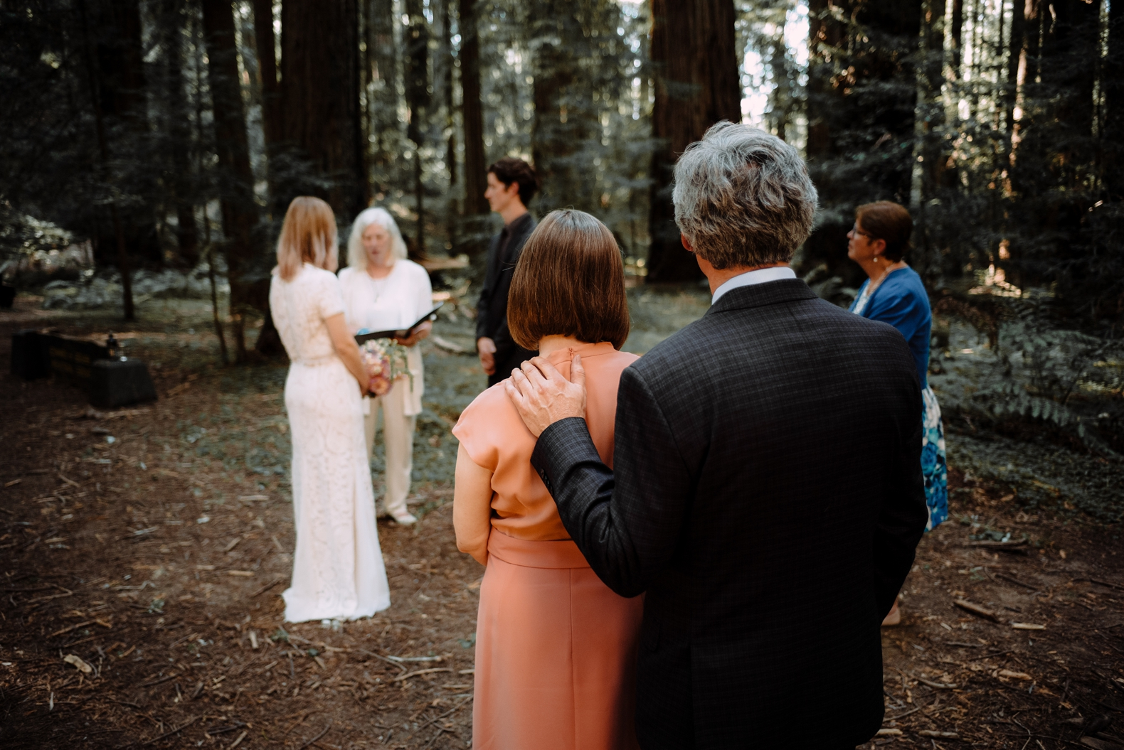 redwood-forest-elopement-0016