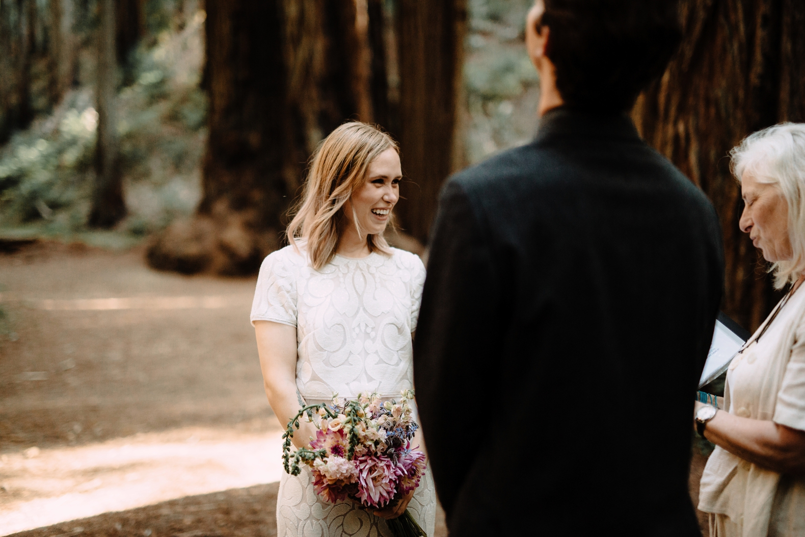 redwood-forest-elopement-0017