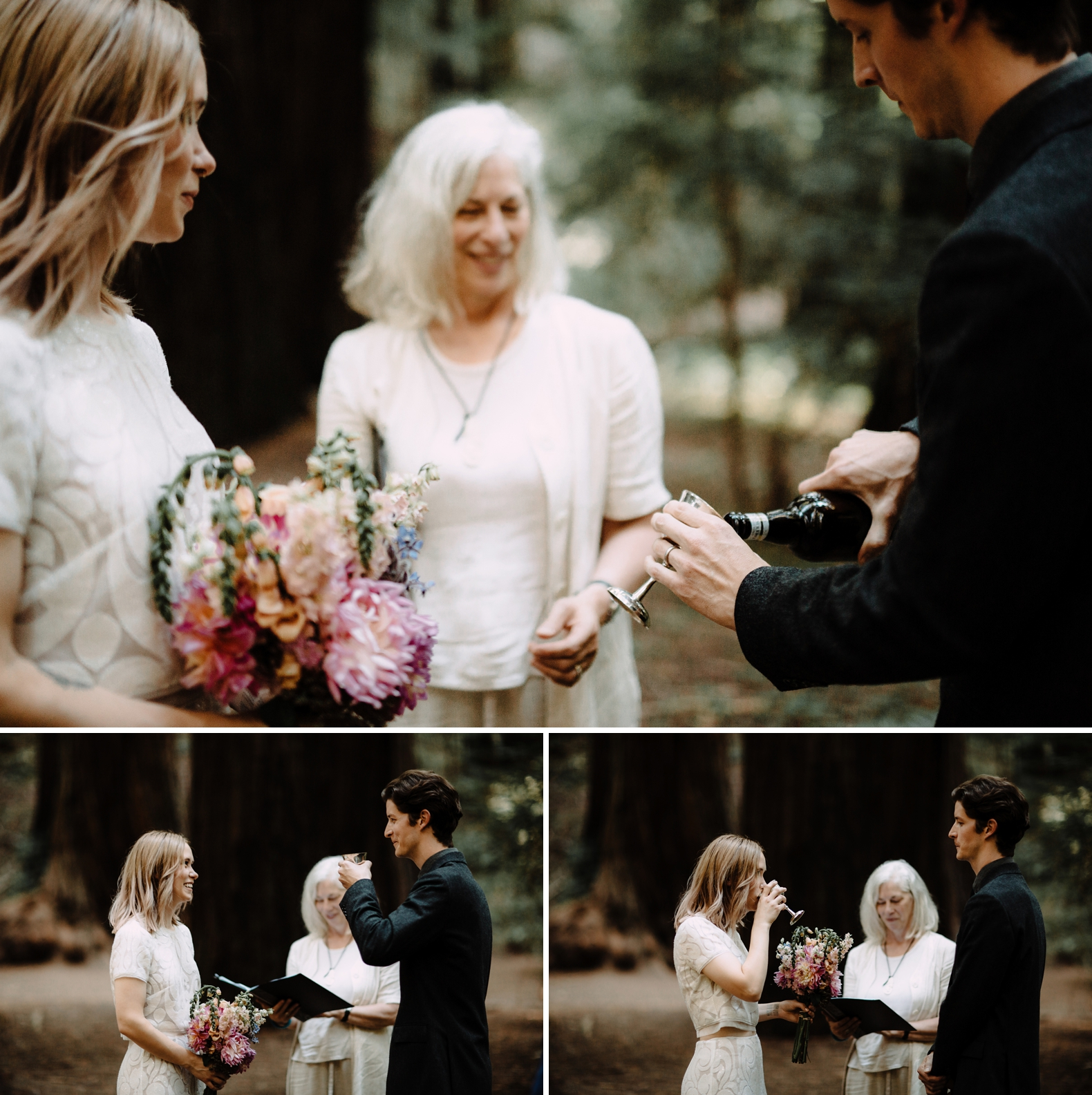 redwood-forest-elopement-0022