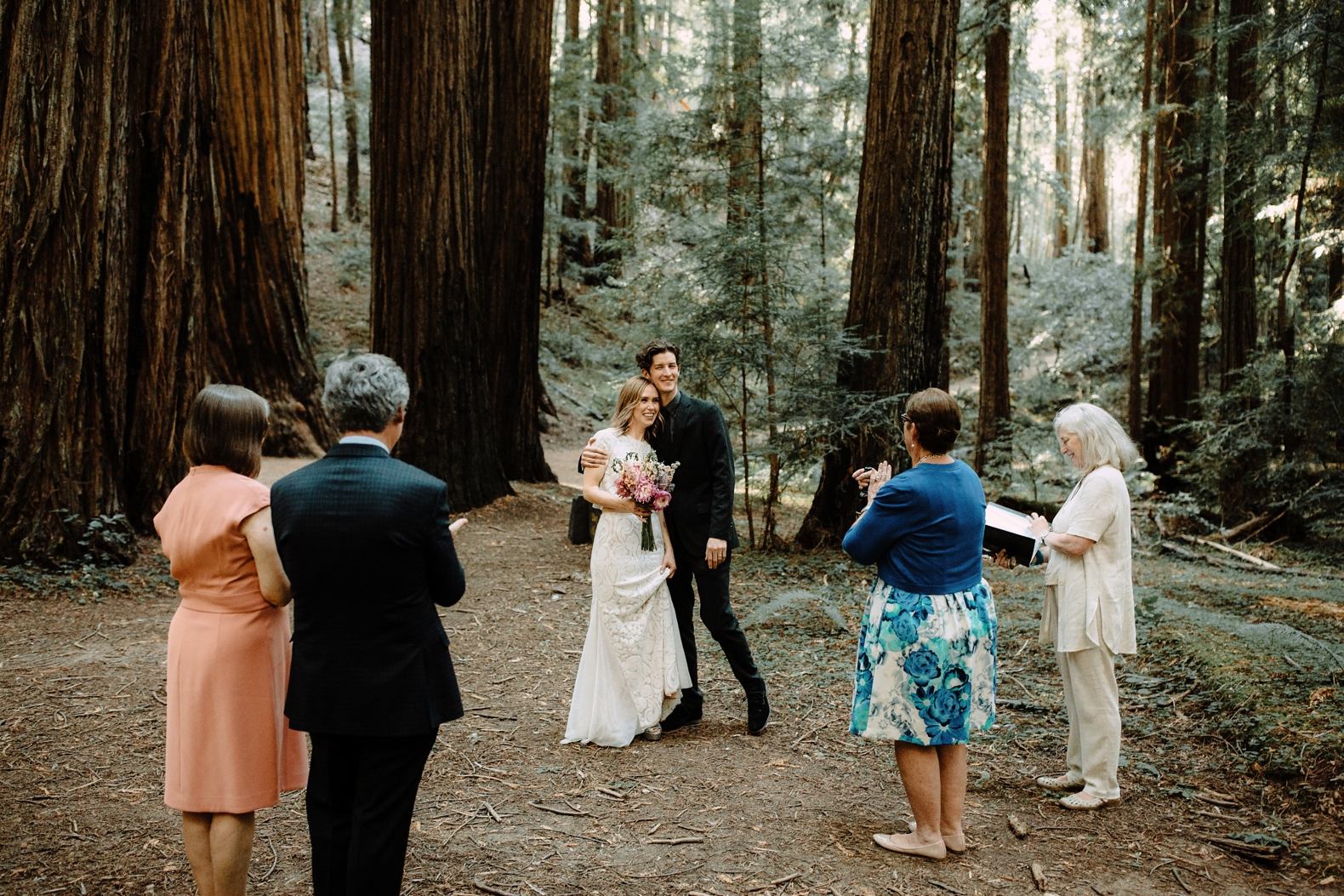 redwood-forest-elopement-0024