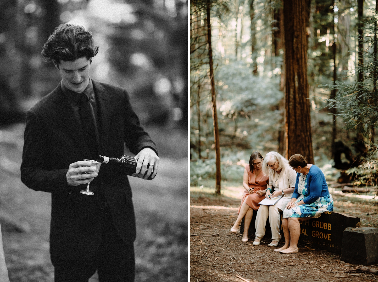 redwood-forest-elopement-0028