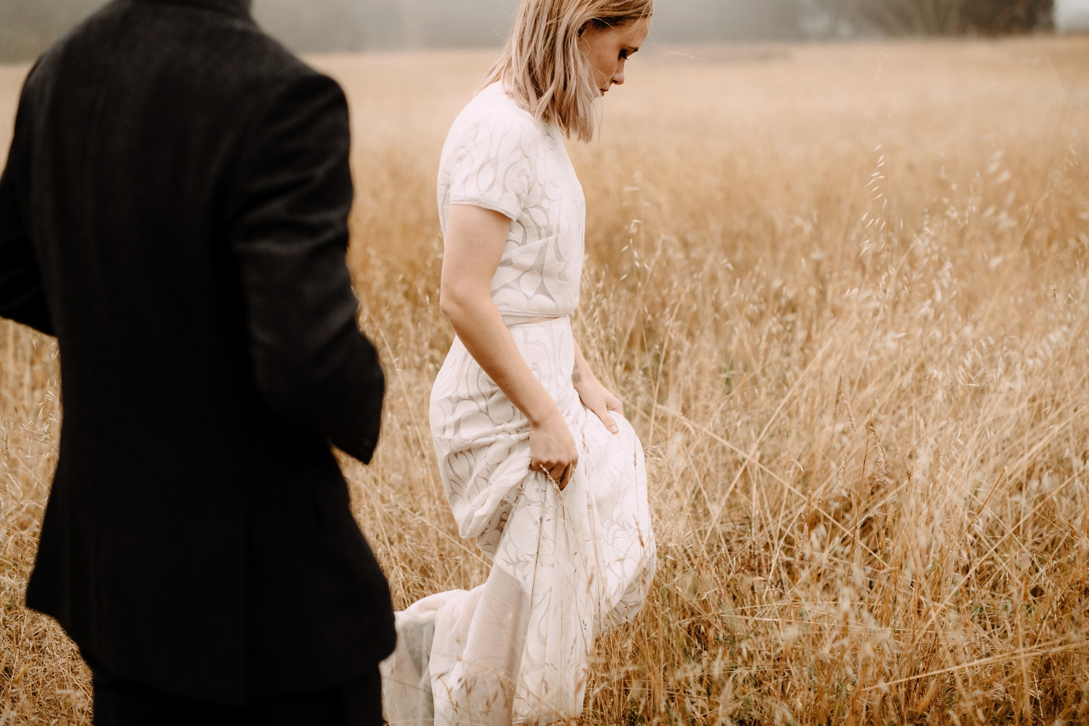 redwood-forest-elopement-0045