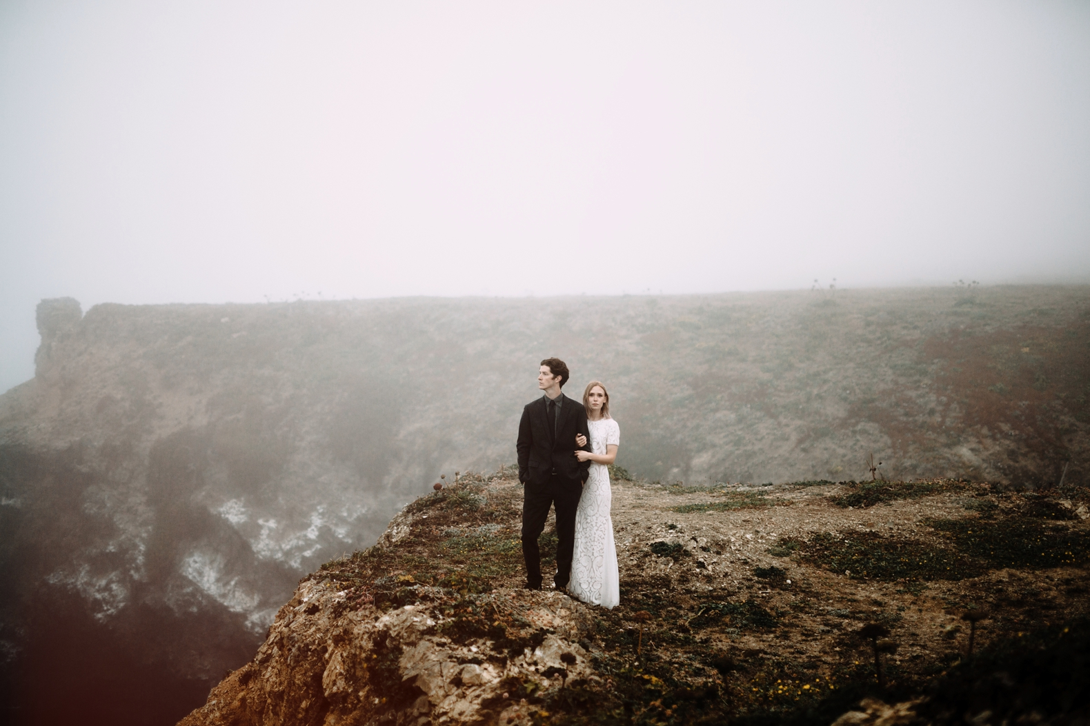 redwood-forest-elopement-0055