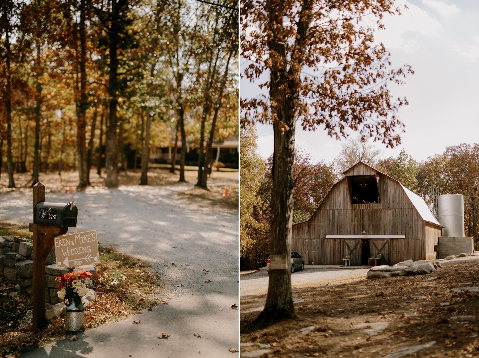 nashville-outdoor-wedding-0001