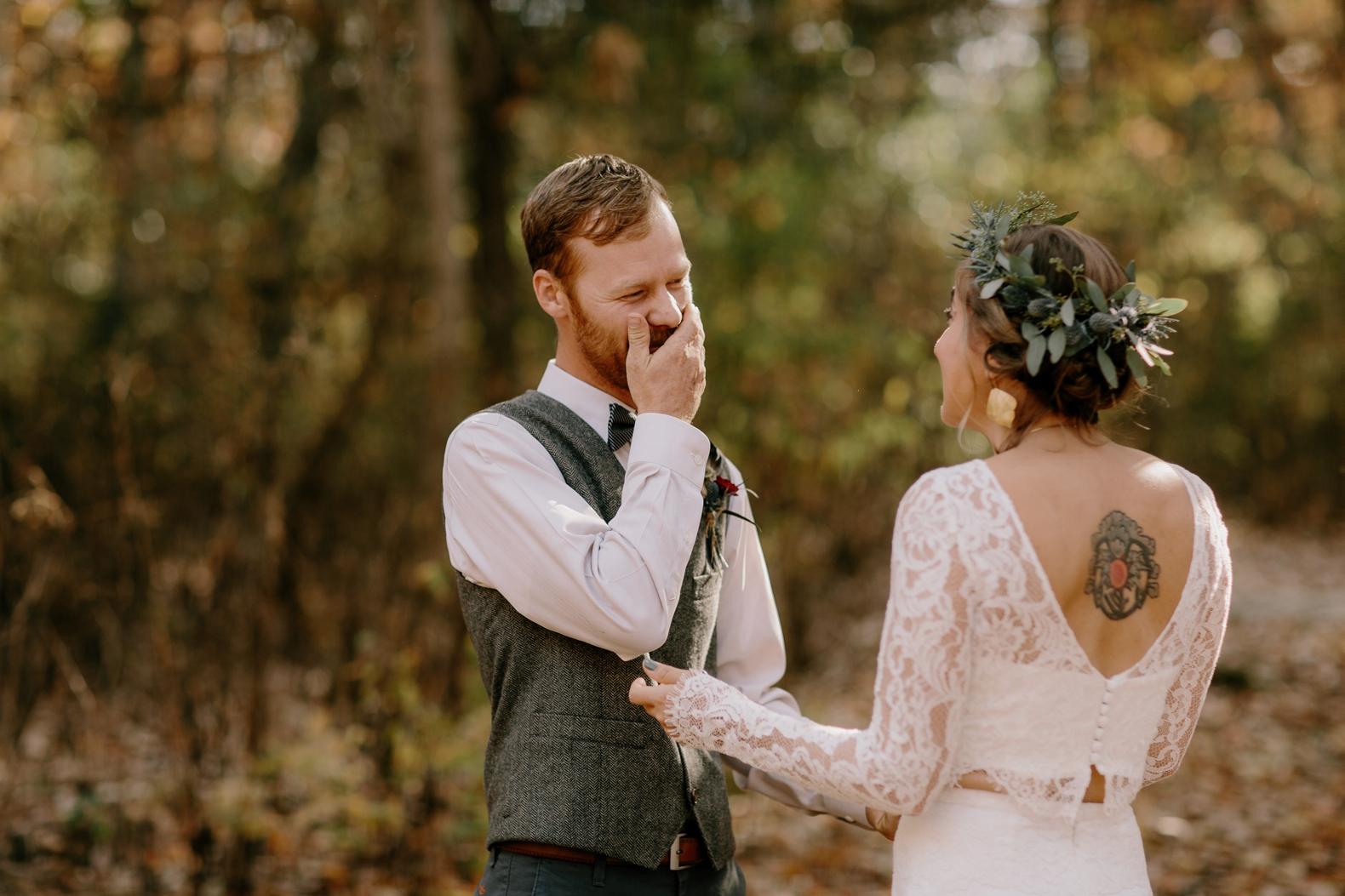 nashville-outdoor-wedding-0022