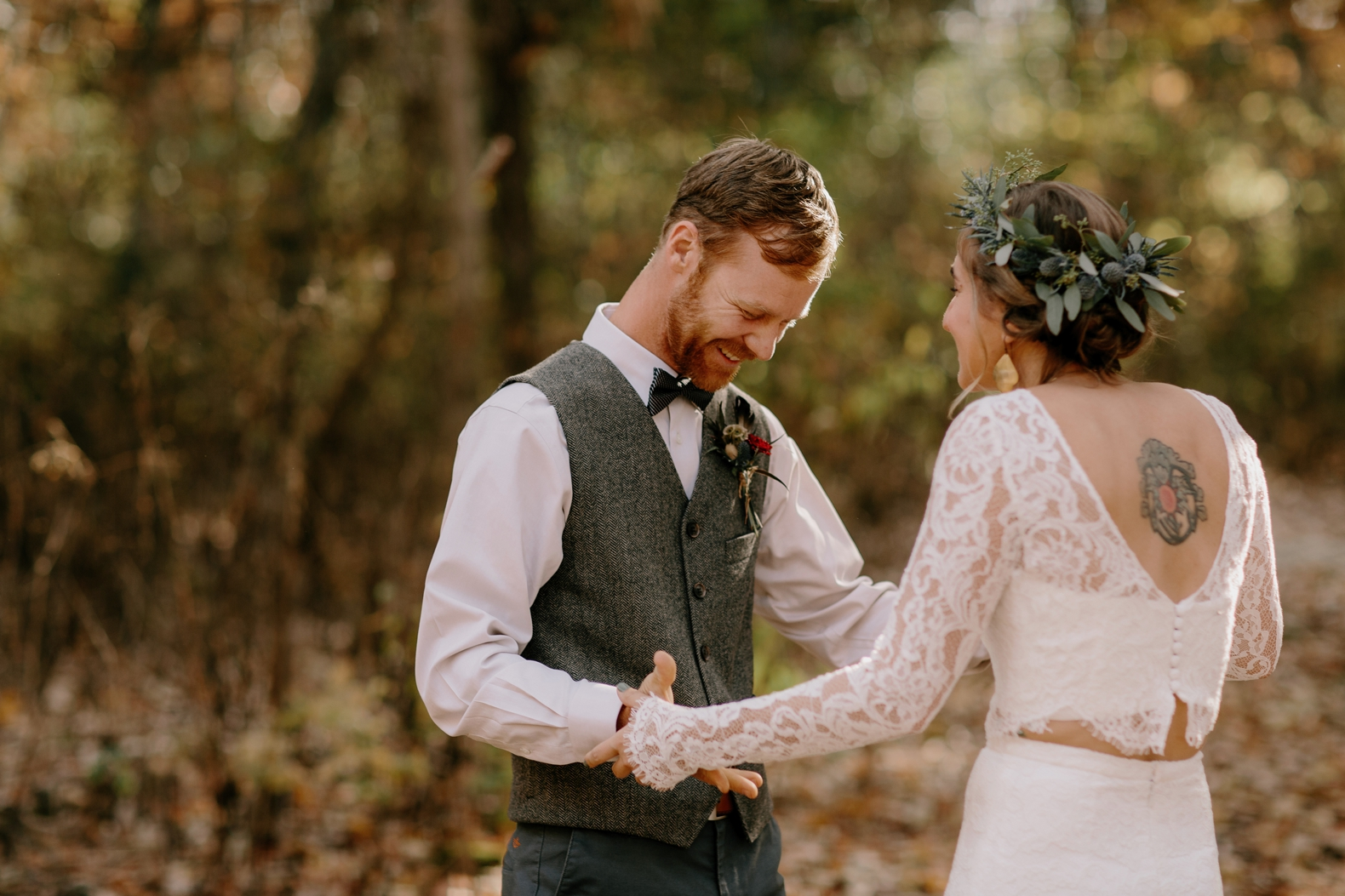 nashville-outdoor-wedding-0023