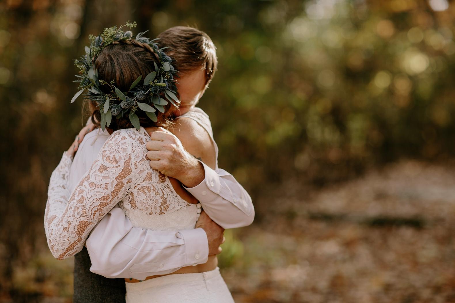 nashville-outdoor-wedding-0024
