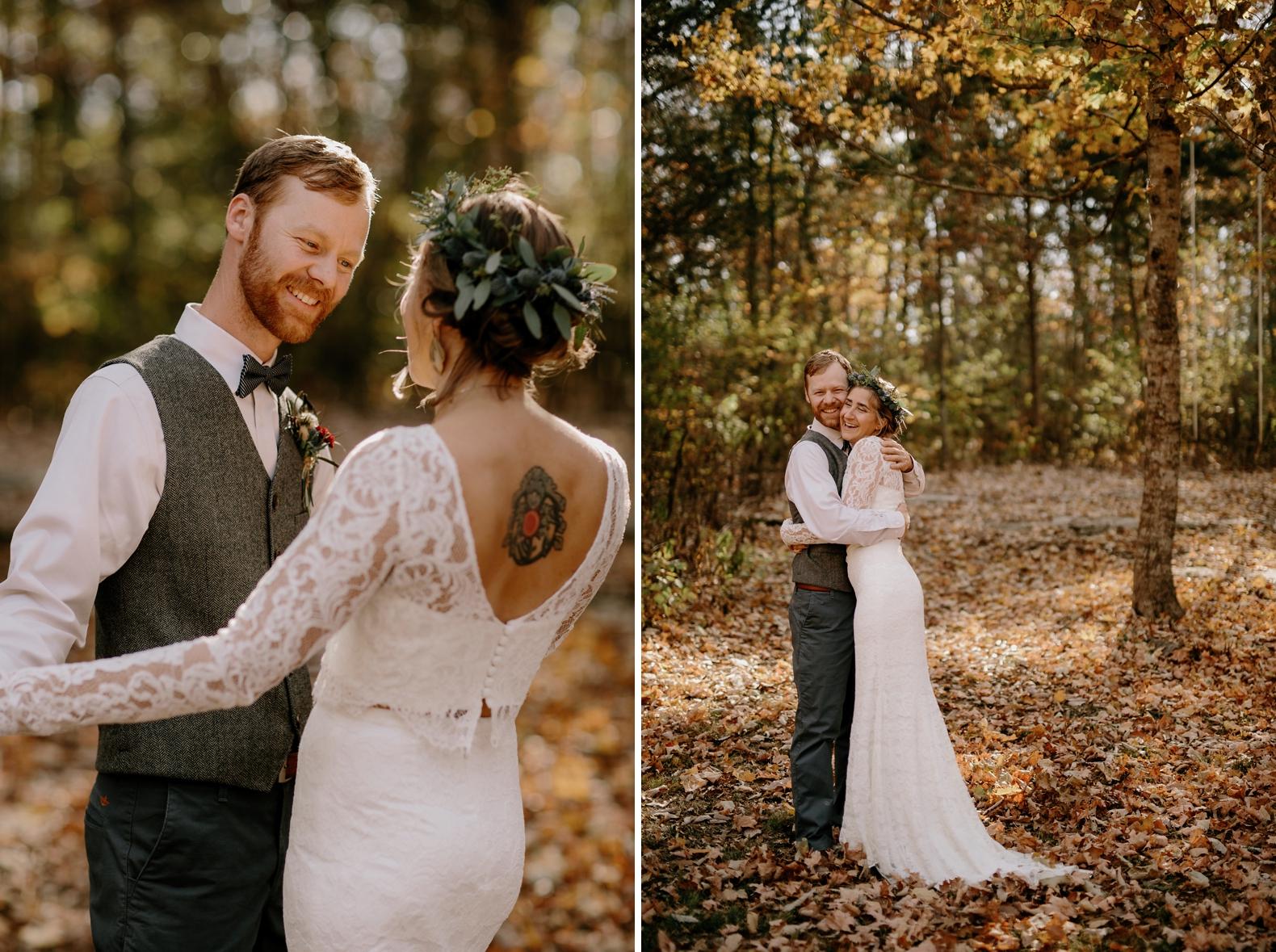 nashville-outdoor-wedding-0025