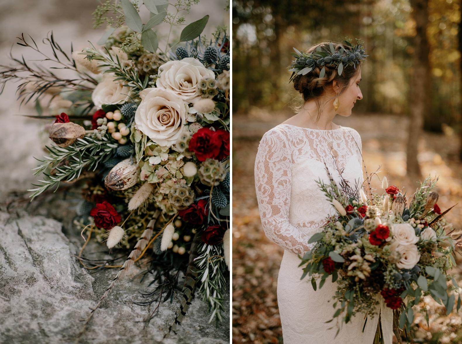 nashville-outdoor-wedding-0031