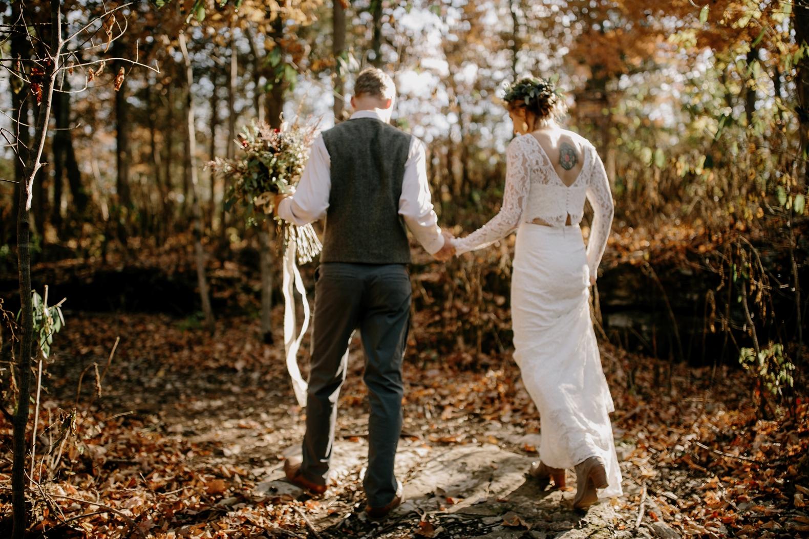 nashville-outdoor-wedding-0033