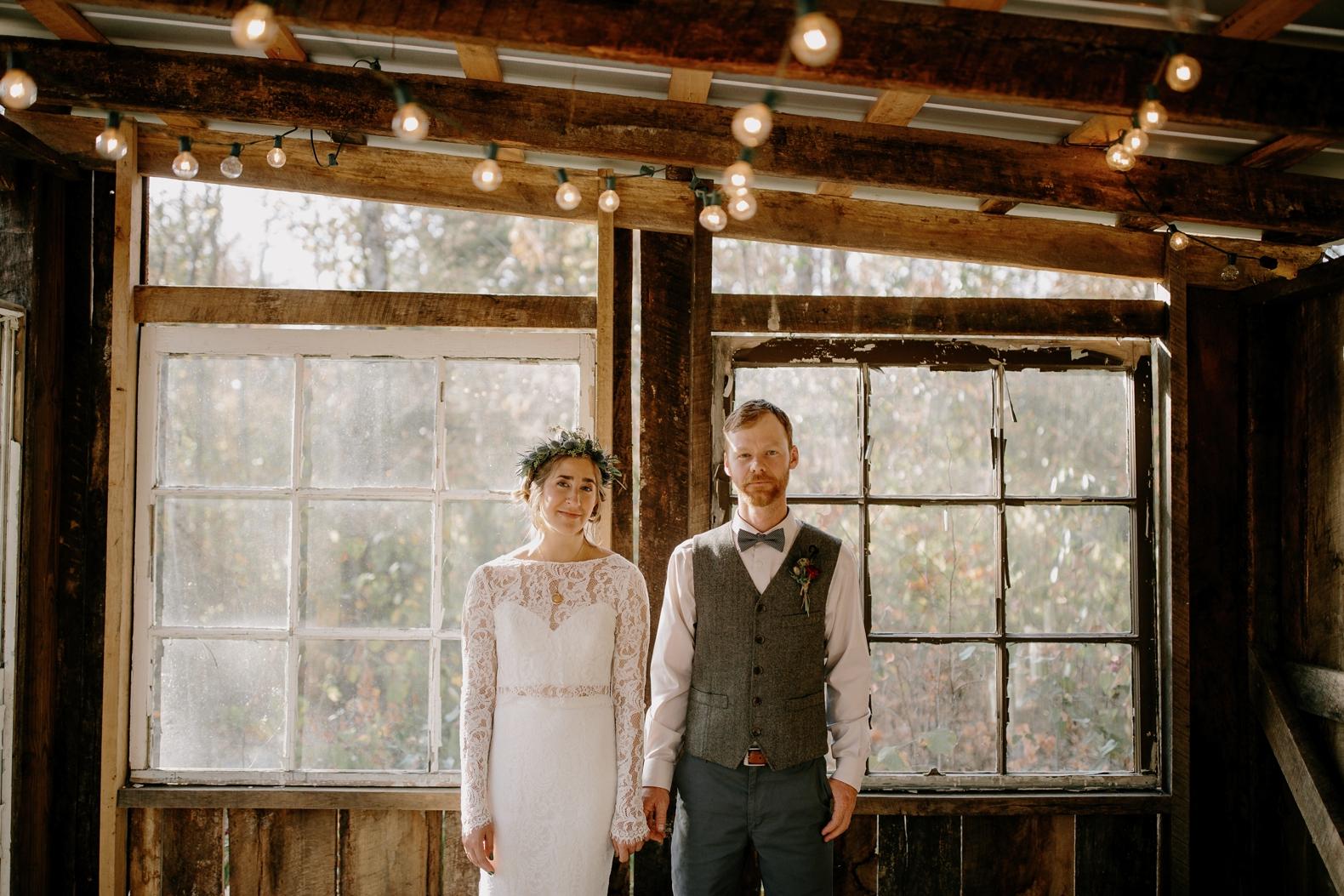 nashville-outdoor-wedding-0035