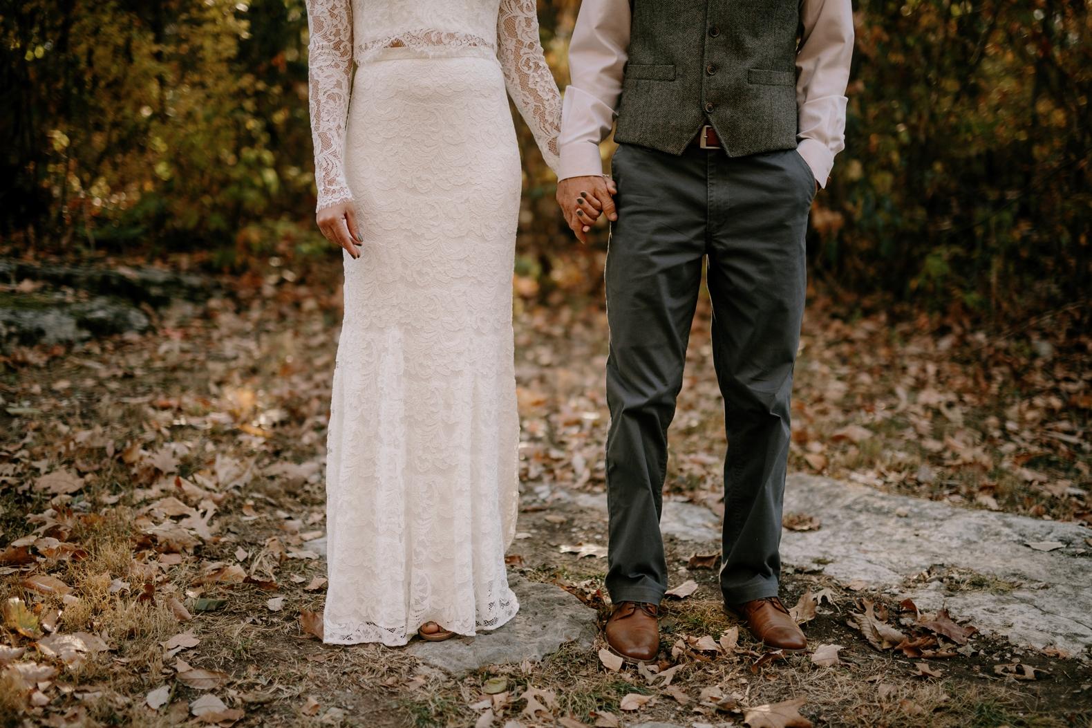 nashville-outdoor-wedding-0037