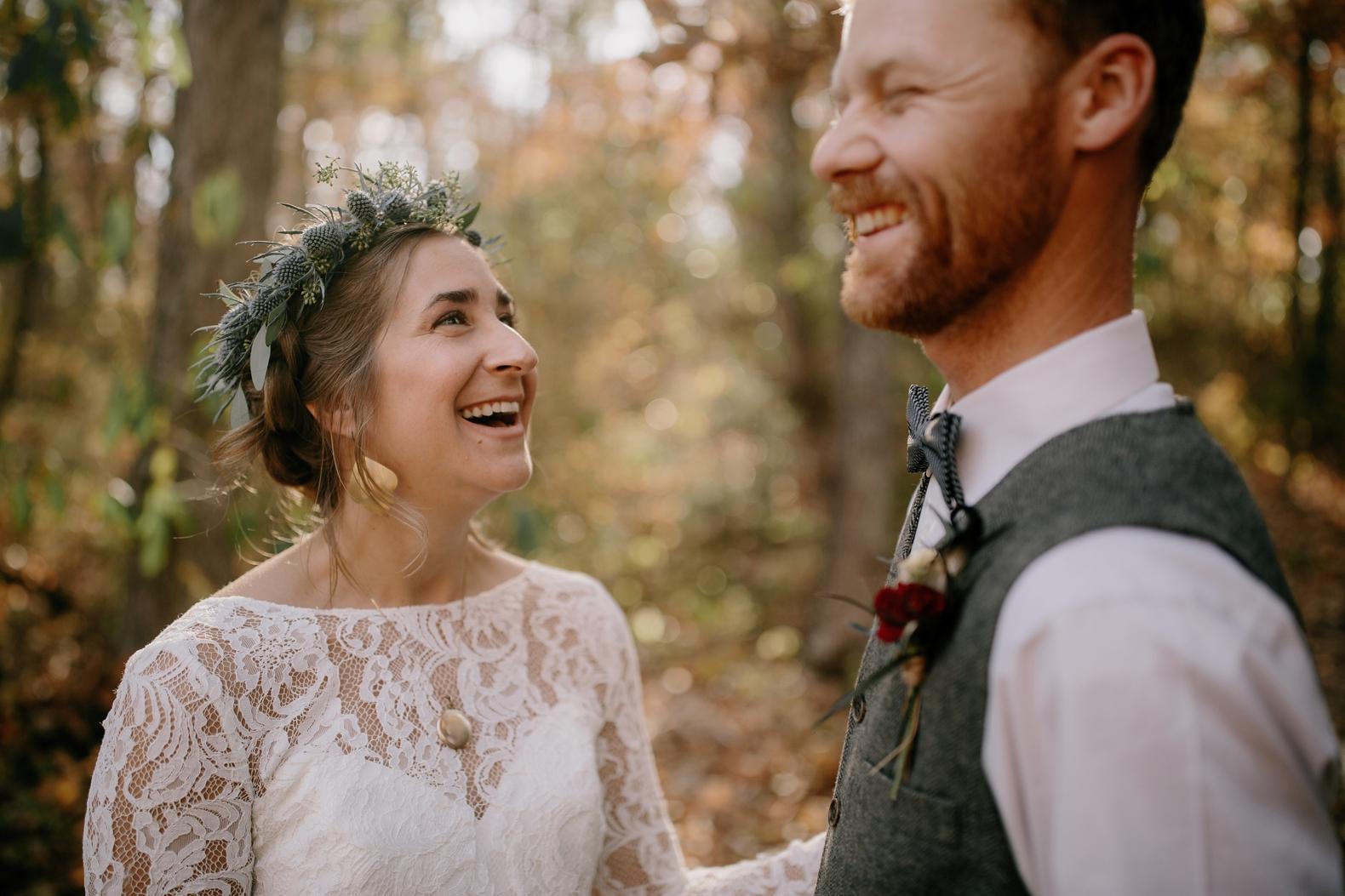 nashville-outdoor-wedding-0041