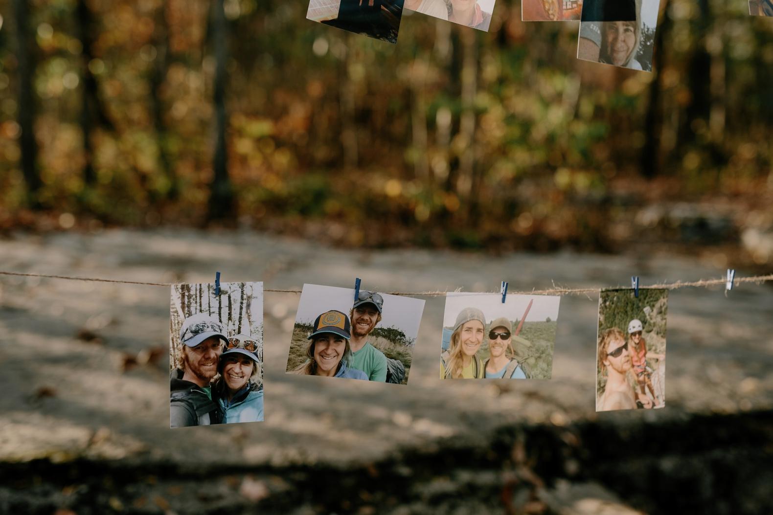 nashville-outdoor-wedding-0043