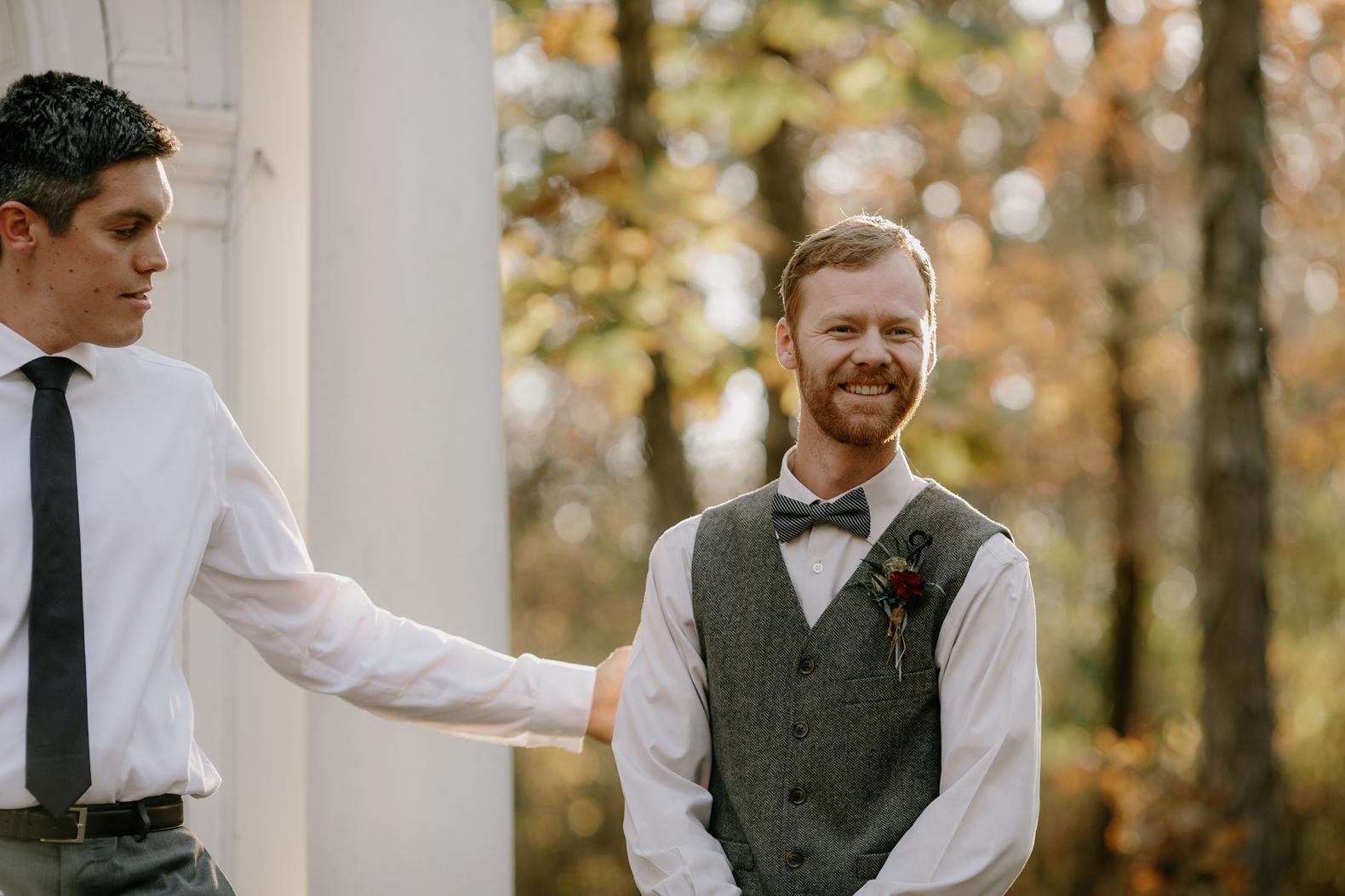 nashville-outdoor-wedding-0046