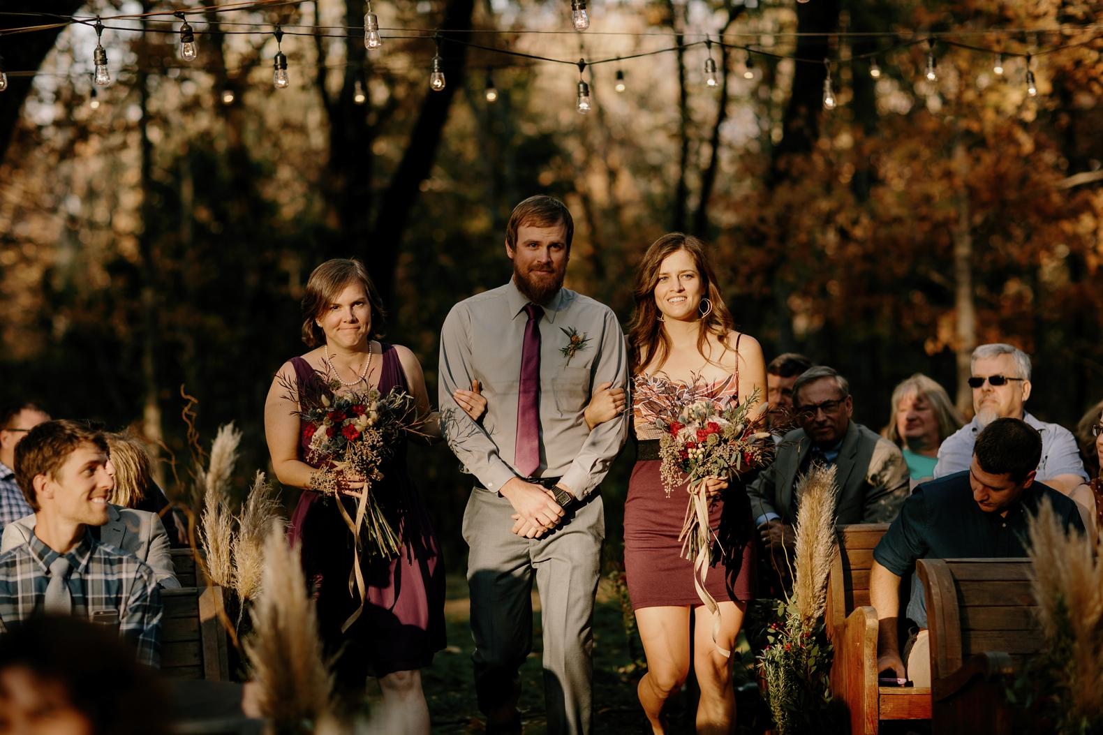 nashville-outdoor-wedding-0047