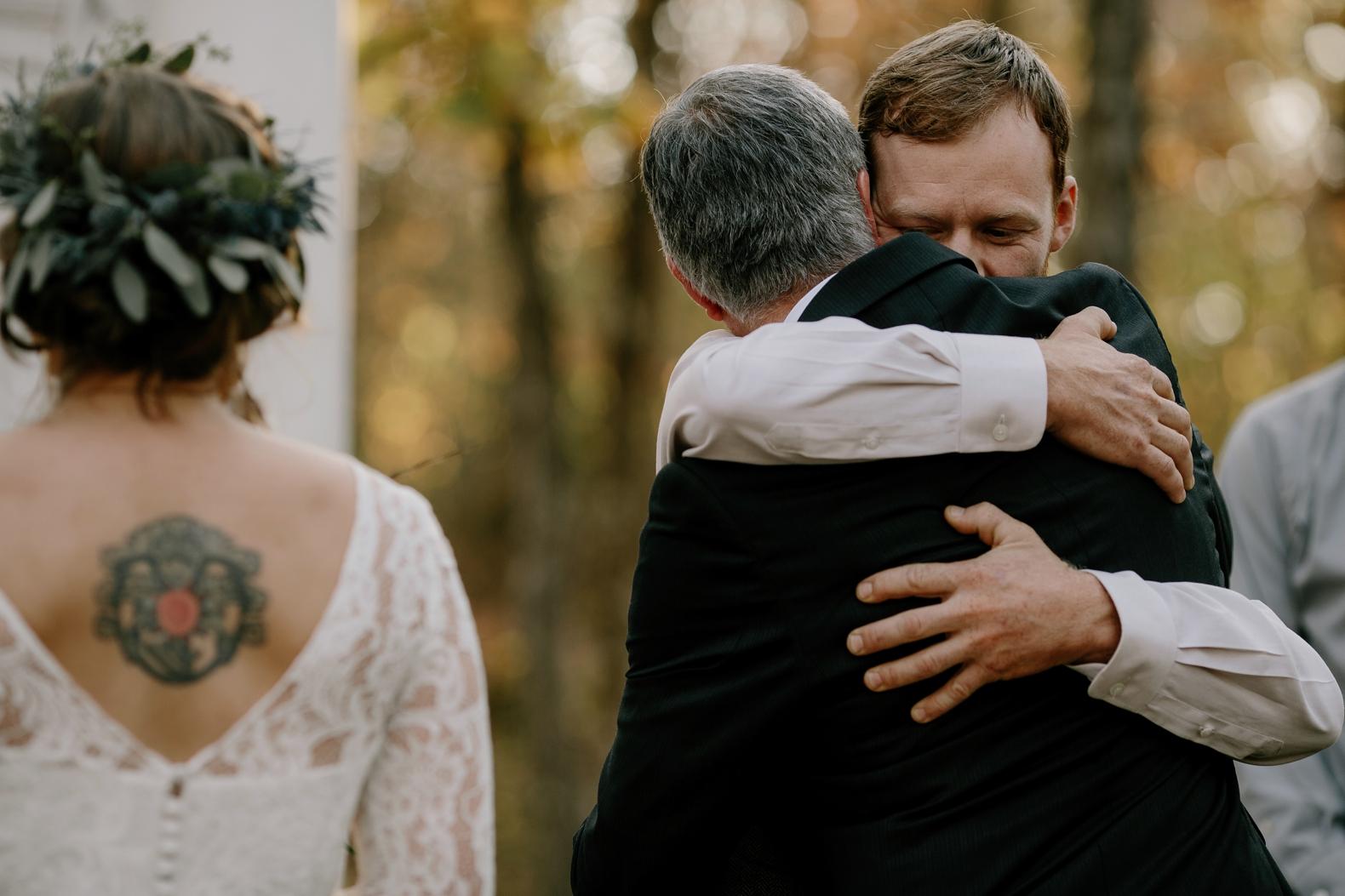 nashville-outdoor-wedding-0050
