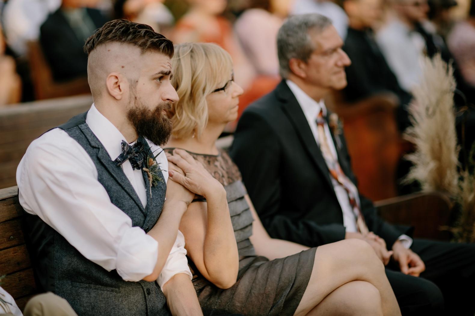 nashville-outdoor-wedding-0053