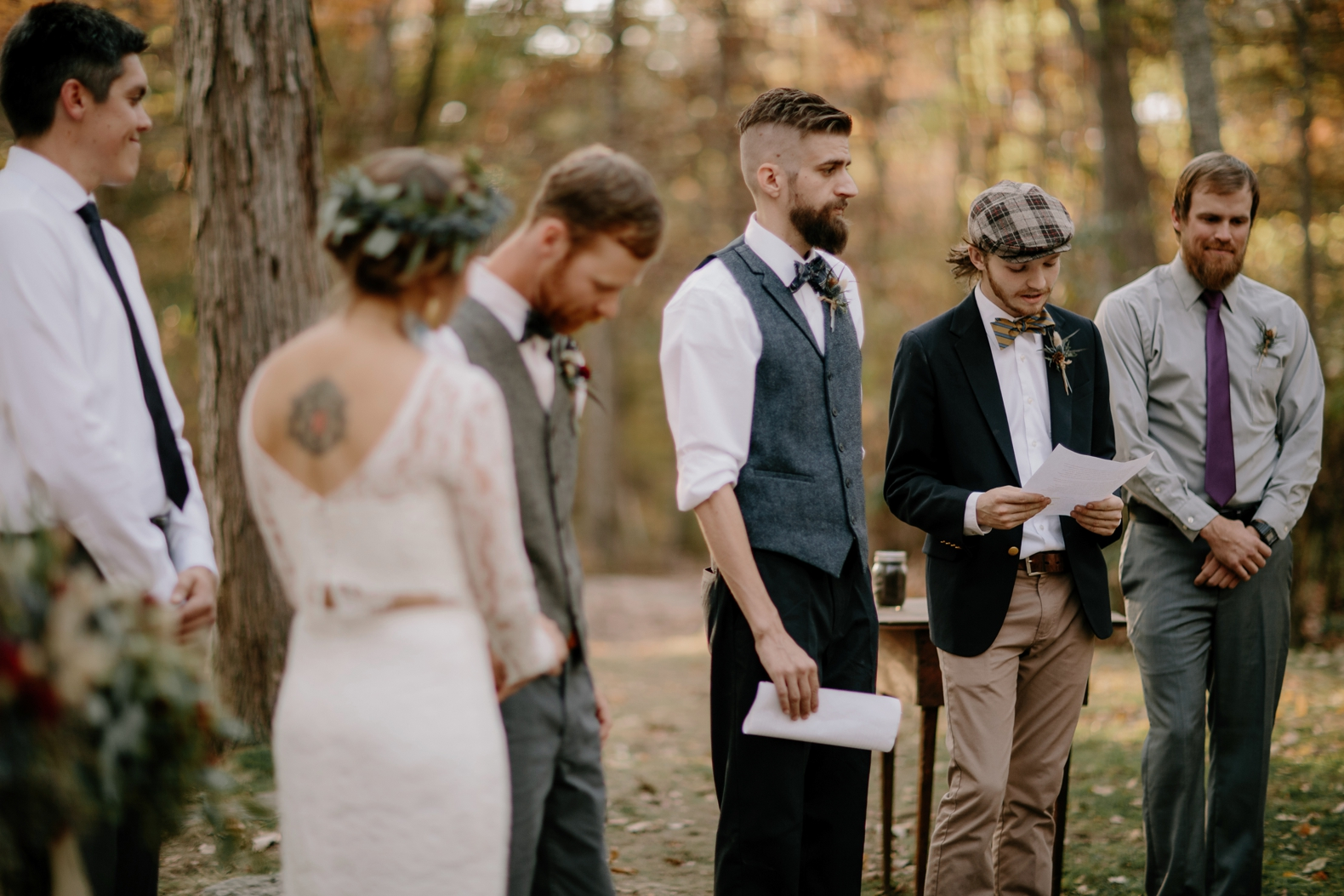nashville-outdoor-wedding-0054