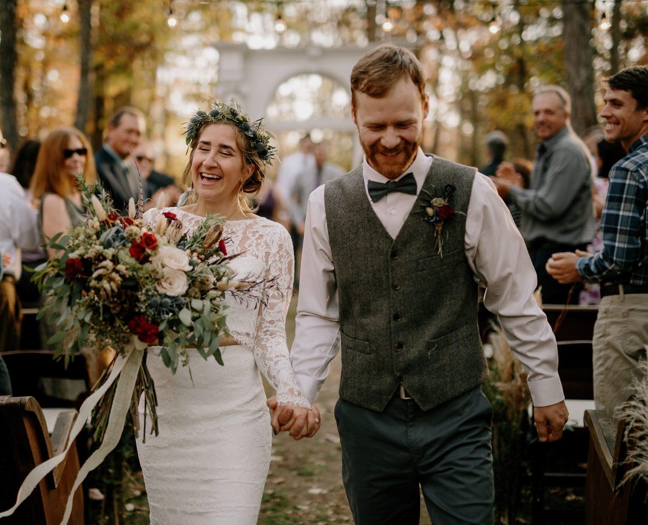 nashville-outdoor-wedding-0063