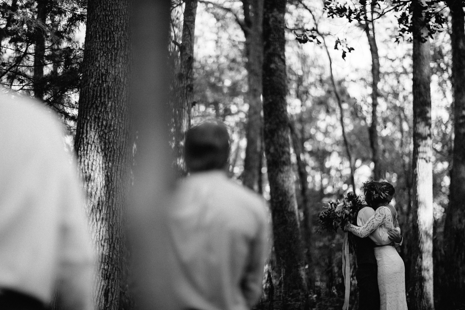 nashville-outdoor-wedding-0064