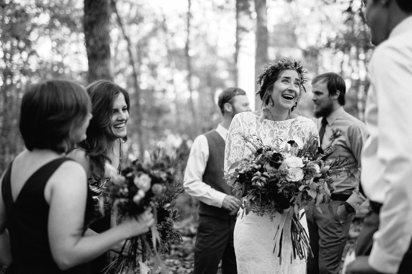 nashville-outdoor-wedding-0067
