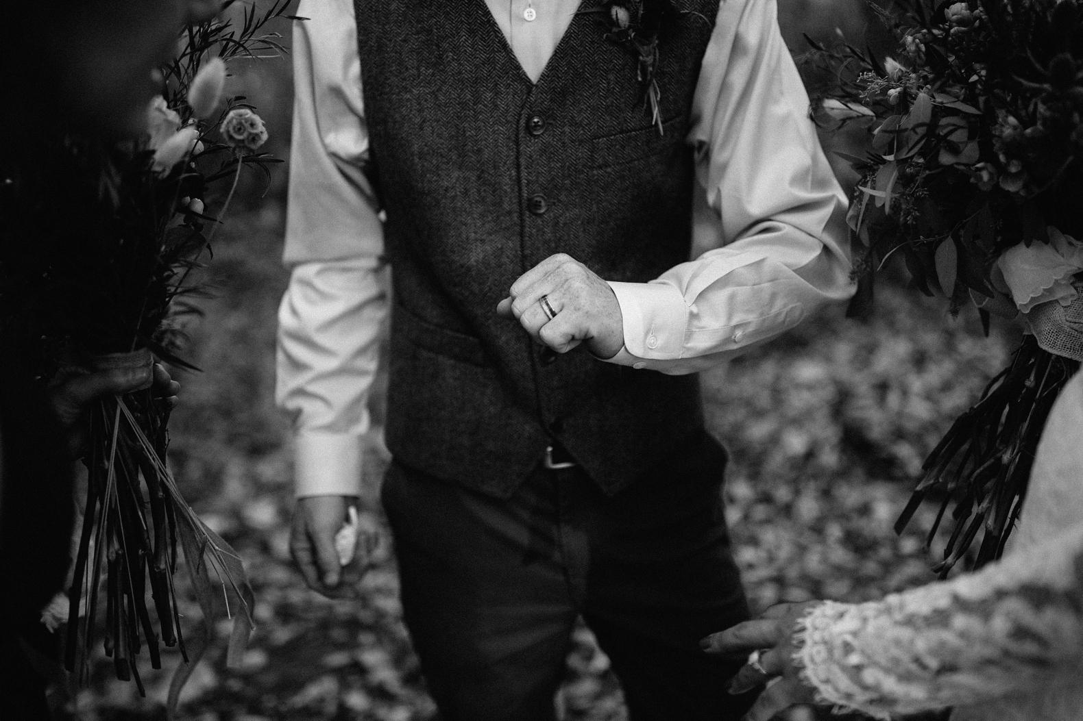 nashville-outdoor-wedding-0069