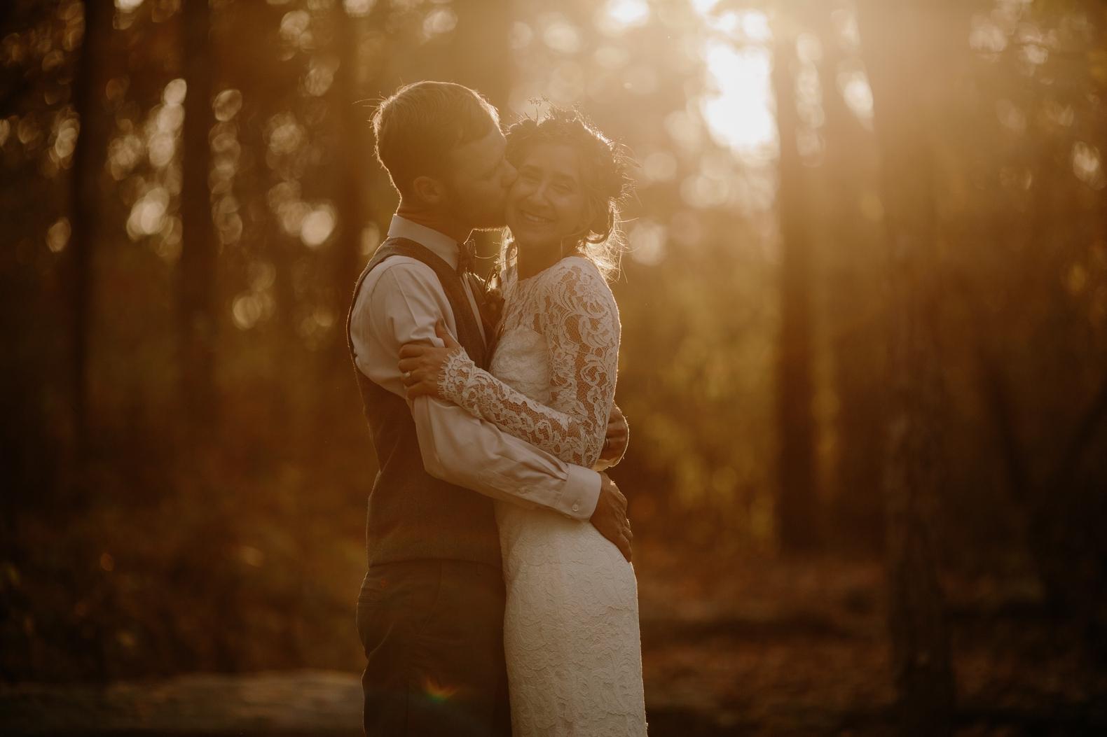 nashville-outdoor-wedding-0072