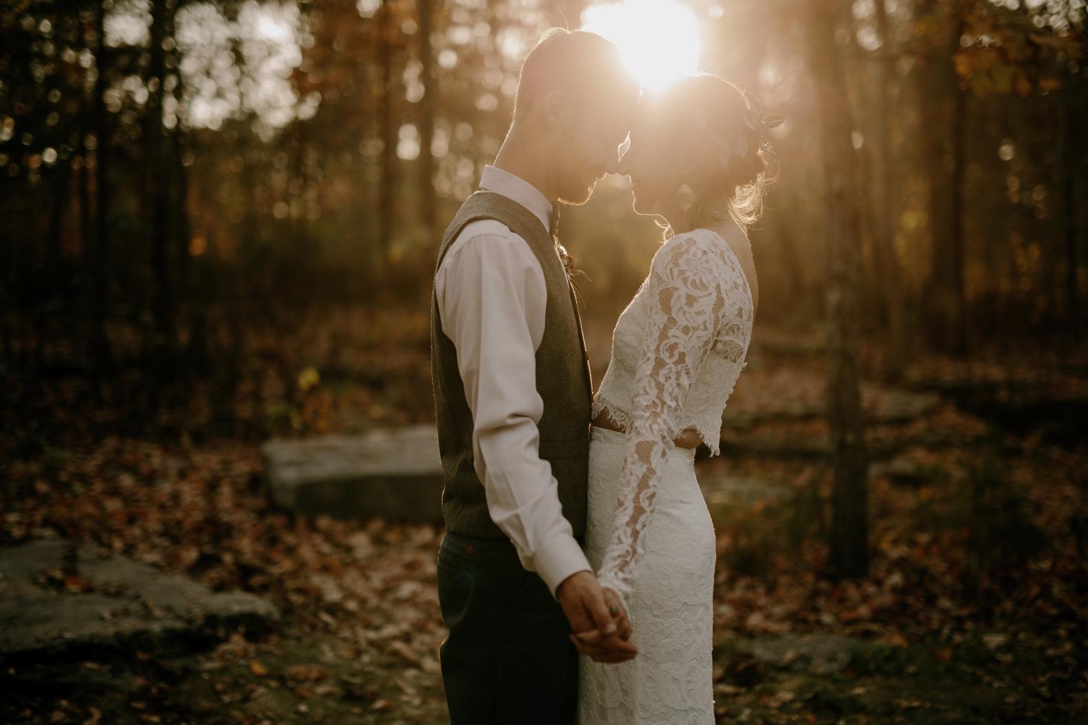 nashville-outdoor-wedding-0073