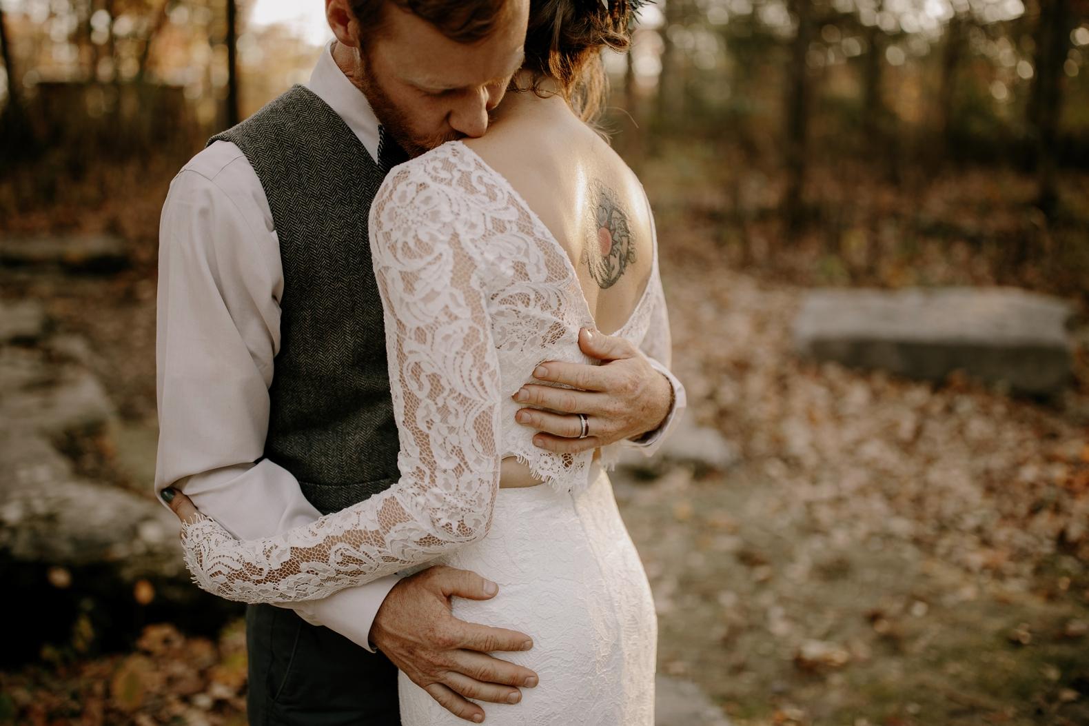 nashville-outdoor-wedding-0074