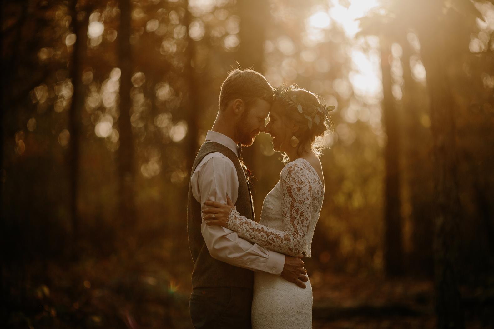 nashville-outdoor-wedding-0076