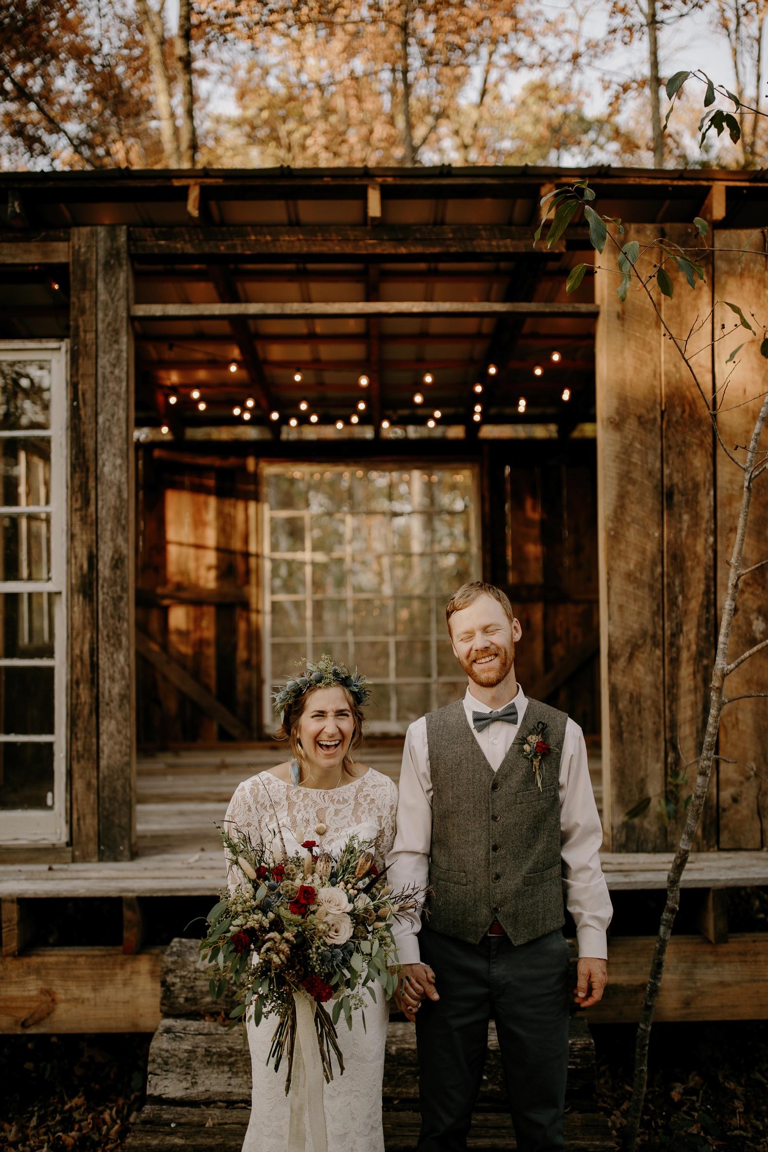 nashville-outdoor-wedding-0077
