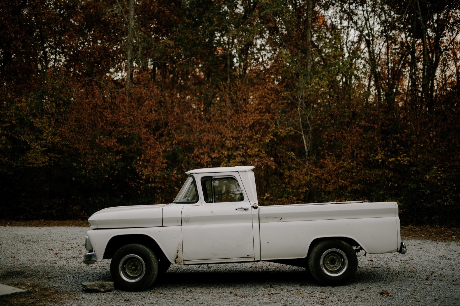 nashville-outdoor-wedding-0082