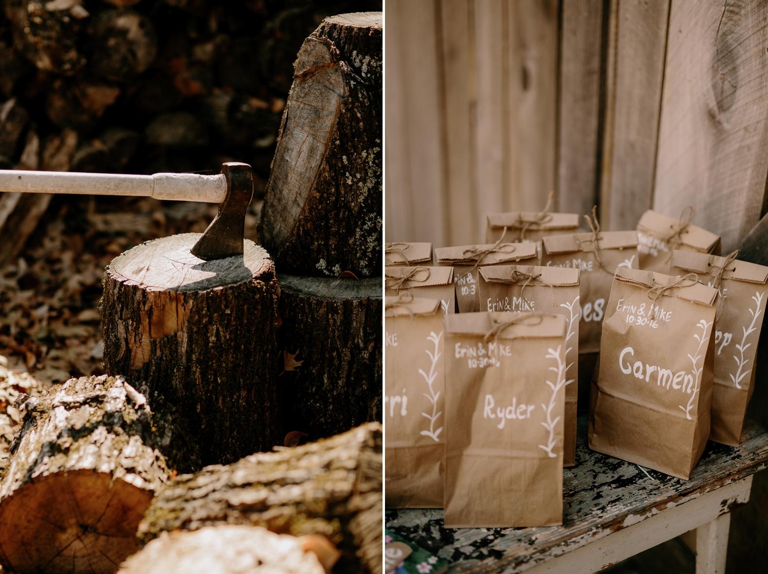 nashville-outdoor-wedding-0083