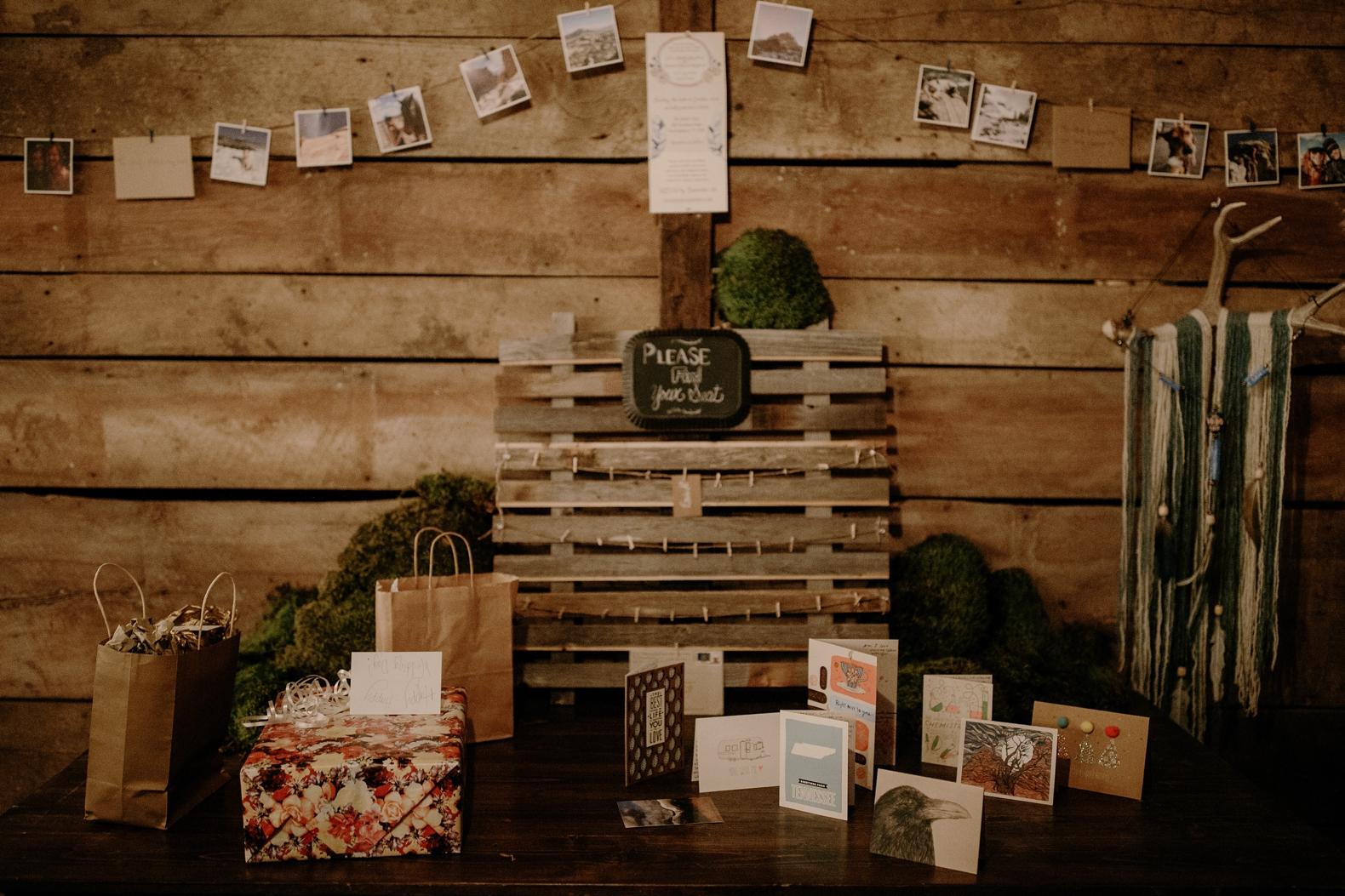 nashville-outdoor-wedding-0087