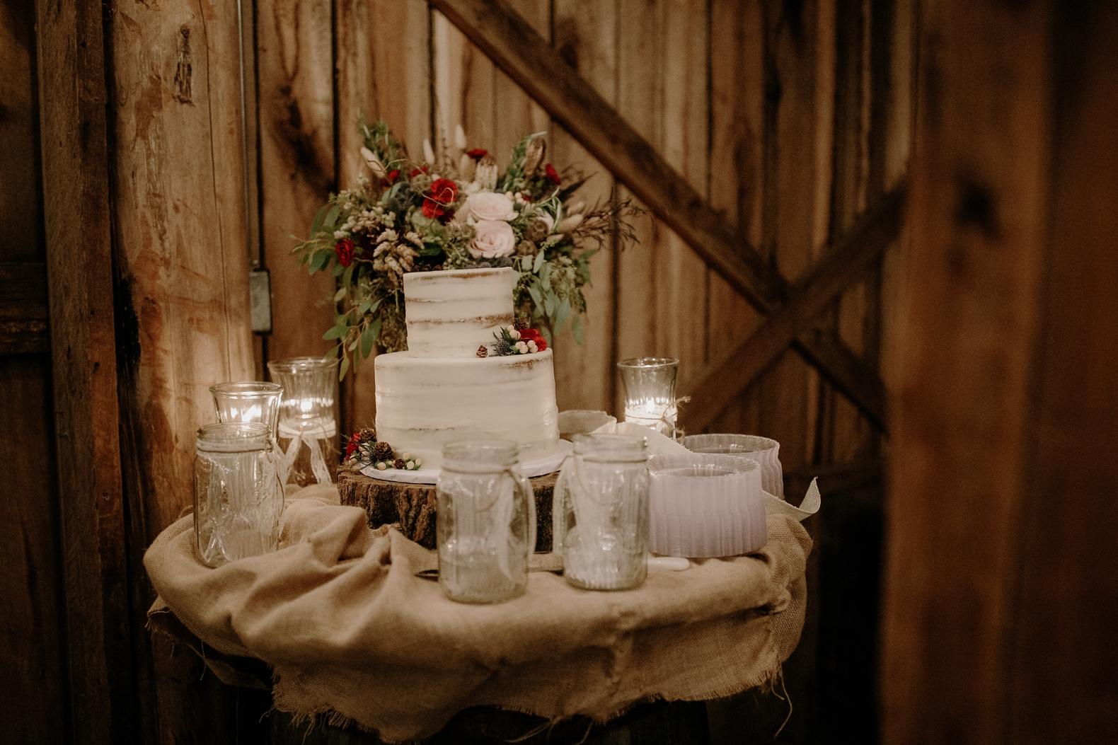 nashville-outdoor-wedding-0088