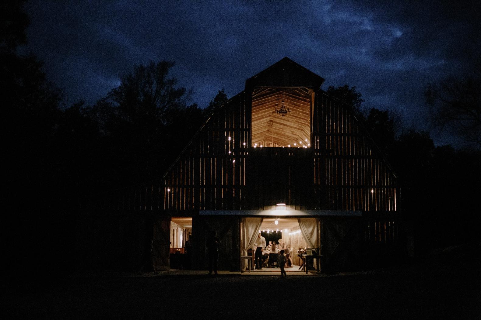 nashville-outdoor-wedding-0089
