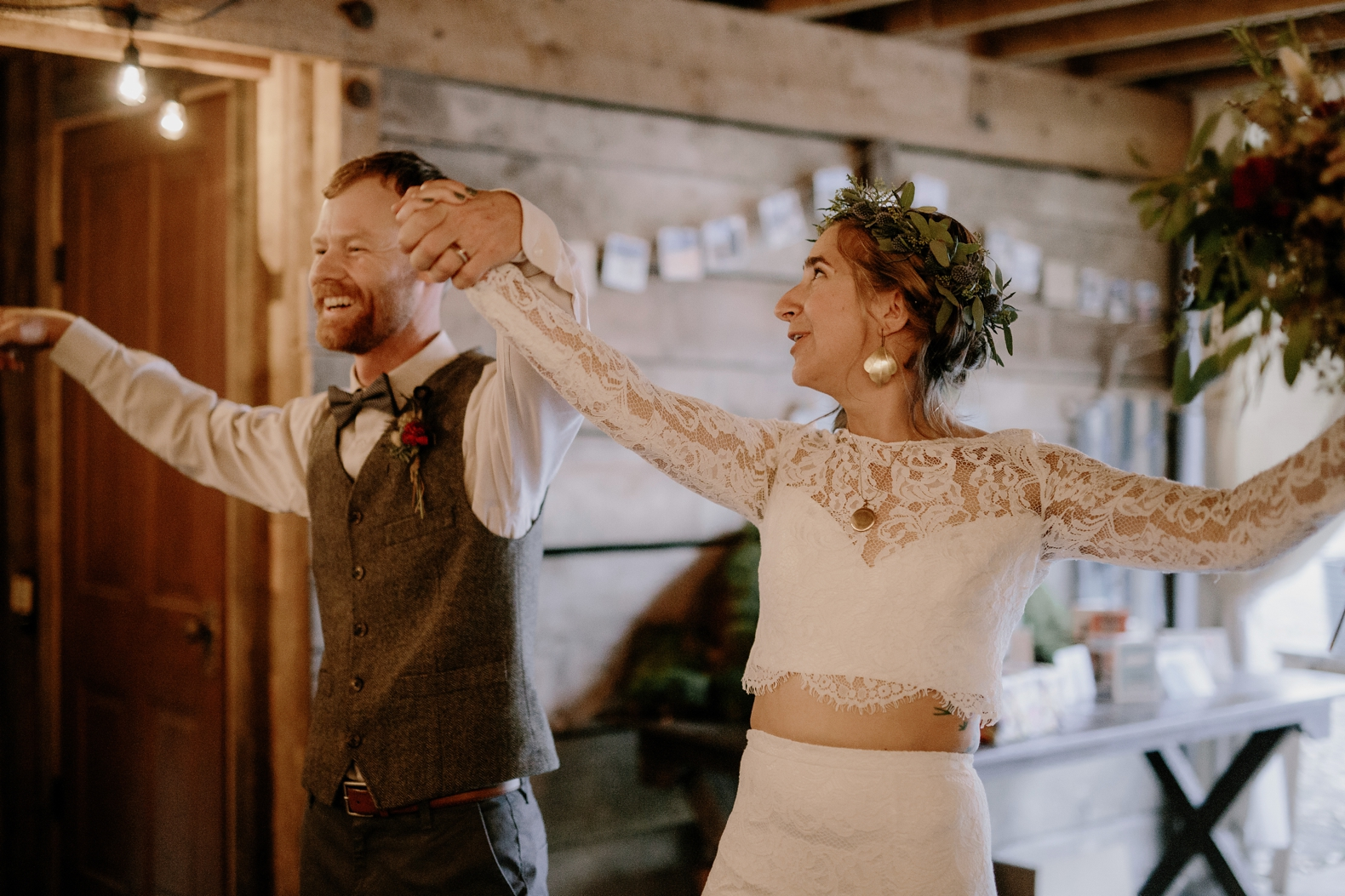 nashville-outdoor-wedding-0091