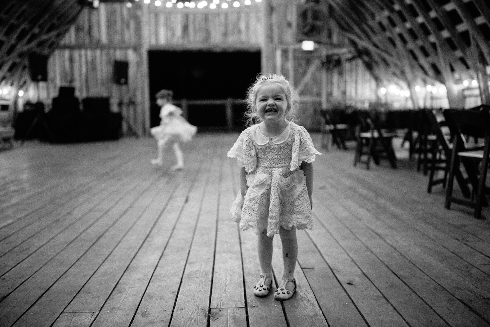 nashville-outdoor-wedding-0100