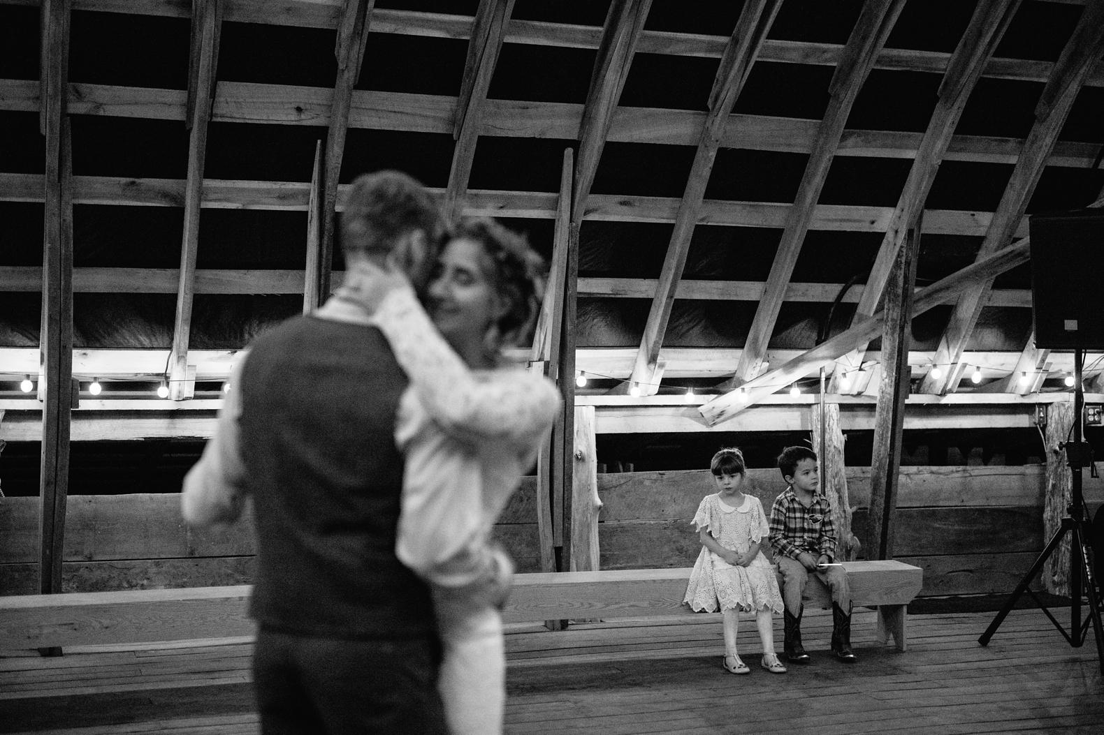 nashville-outdoor-wedding-0102