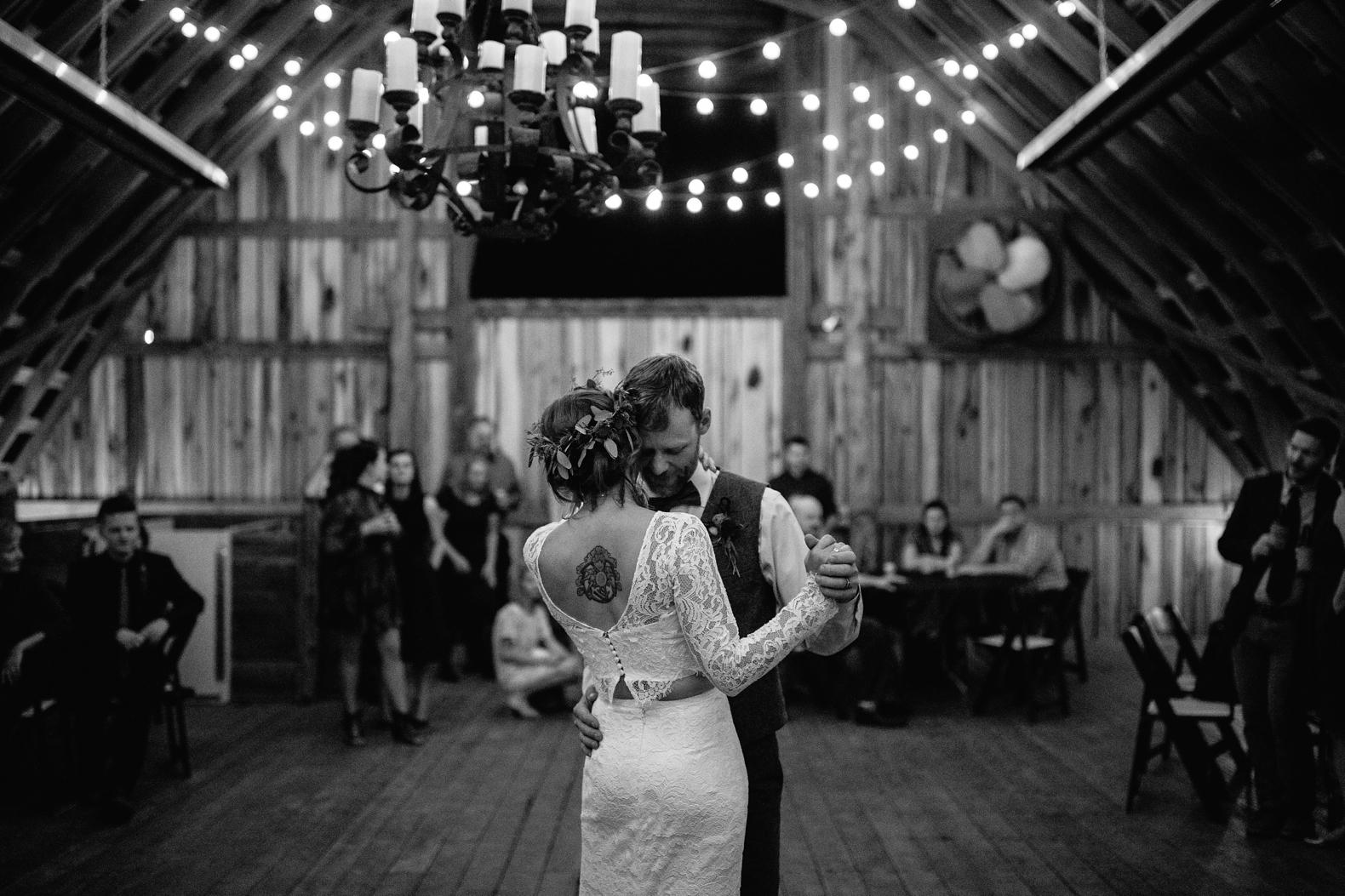 nashville-outdoor-wedding-0103
