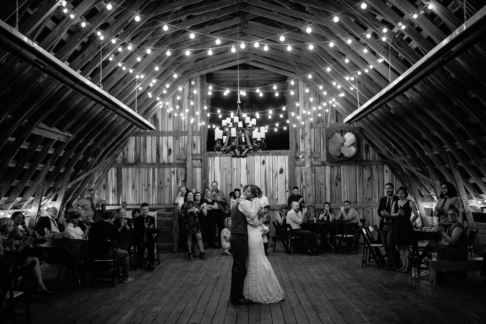 nashville-outdoor-wedding-0104