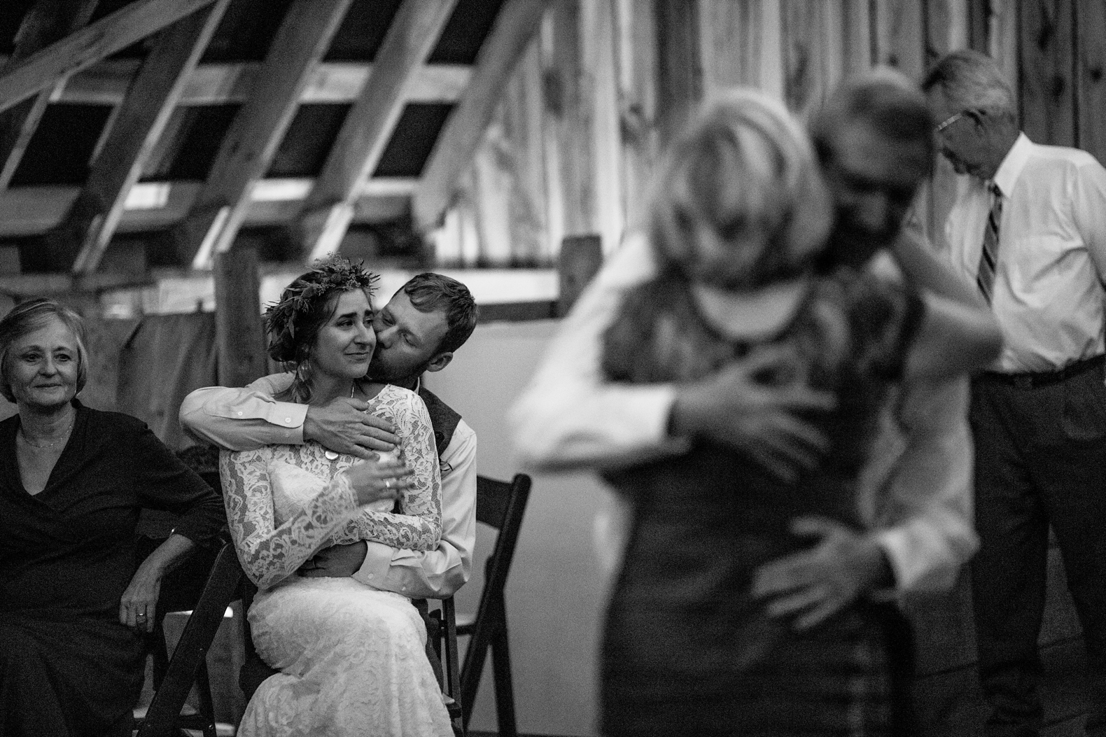 nashville-outdoor-wedding-0105