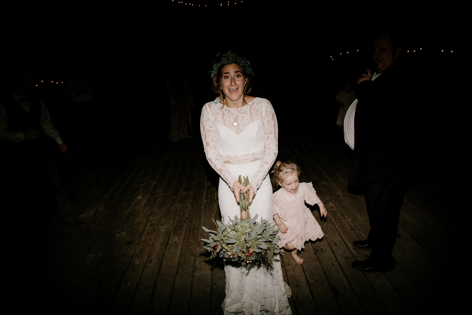 nashville-outdoor-wedding-0109
