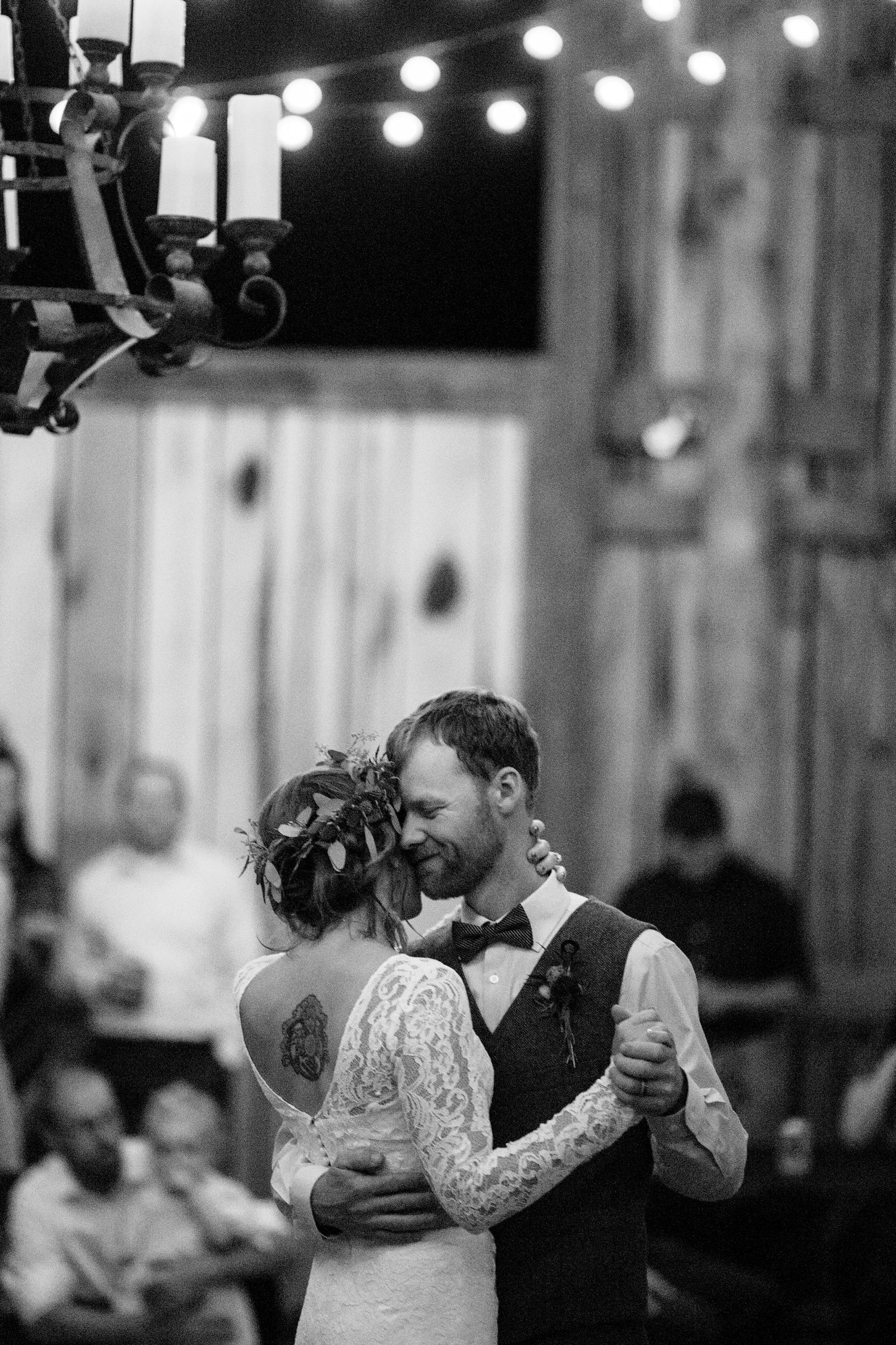 nashville-outdoor-wedding-0114
