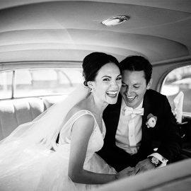 Long Island Wedding at The Hempstead House